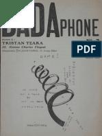 Dada_1920-mgz