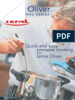 Jamie oliver recipebook pressure cooking sausage forumfinder Choice Image