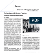 75092904-Johnstone-1993-the-Development-of-Chemistry-Teaching.rtf
