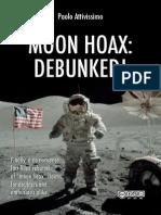 Moon Hoax Debunked-Paolo Attivissimo