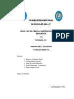 PEDAGOGIA MEDIEVAL (monografía) (1).docx