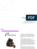 Durazo Engineering Portfolio