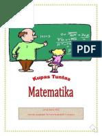 buku relasi dan fungsi
