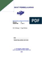 rpp-ekonomi-kls-x.doc