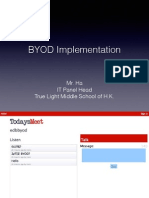 0108 BYOD Implementation.pdf