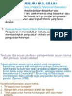 KUMPULAN MATERI EVALUASI PEMBELAJARAN.pdf