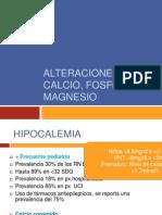 ALTERACIONES DE CALCIO, FOSFORO Y MAGNESIO (2).pptx