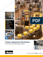 2012 Transair Food and Beverage Brochure (1)