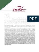ENSAYOEPISTEMOLOGIA.pdf