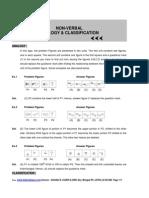 MENTAL ABILITY PART - 4 of 4.pdf