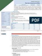 hdfc_Rico_22Oct14.pdf