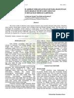 Siregar & Batubara. 2007. Kerugian ekonomis akibat serangan rayap pada bangunan rumah masy di dua kecamatan (Medan denai & Medan labuhan).pdf