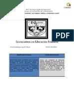 La función social de la escuela y la apropiación de la cultura escolar.docx