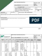 PLAN DE SESION DE CLASES CONTABILIDAD I.docx