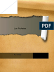 Los-Profetas.pdf