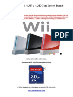 Chip Virtual Wii 4