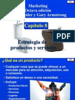 Estrategia de Producto Kotler.ppt