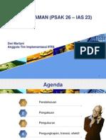 PSAK-26-Biaya-Pinjaman-IAS-23
