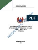 REGLAMENTO PARA OPERACIONES DE SEGURIDAD 03-14.pdf