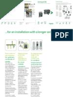 Compact Ns Brochure