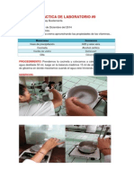 Practica de Laboratorio 9
