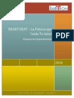 Proyecto Heart Beat