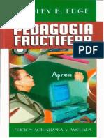Pedagogia Fructifera - Findley Edge