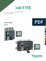 compact-ns-catalogue.pdf