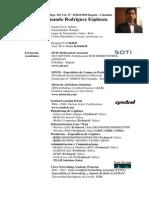 Experiencia-Profesional.pdf