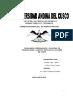 TESIS  TERMINADITA.doc