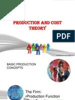 production5.pdf