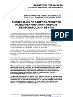 Press 13Jan Neonatologia