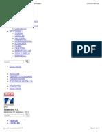 07-01-15 Reúne PRI a 12 Aspirantes a Gubernatura de NL y Pacta La Disciplina