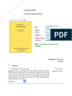 VLSI Book