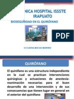 bioseguridad 1.pptx