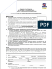 Csc-fso Form Revised Oct92013