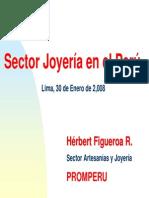 Sector Joyería en el Perú.pdf