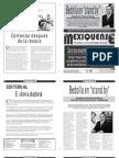 Diario El mexiquense 7 enero 2015