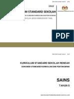 2320_Dokumen Standard Kurikulum dan Pentaksiran Sains SJKT Tahun 5.pdf