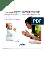 Bebelusul InBebelusul inteligent