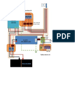 schema Fotovoltaic