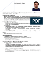 CV André Soares - DeZ_2014 Atualizado