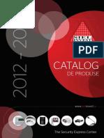 2393 Incendiu - Catalog 2012.PDF