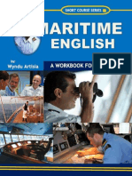 English for Maritime COVER.pdf