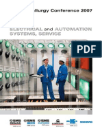 S4_E_Electric_Automation_Service.pdf