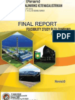 Final Report FS PLTU Sumbawa_EN for web.pdf