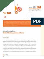 2014_Lifelong_Learning_in_Korea_Vol.4.pdf