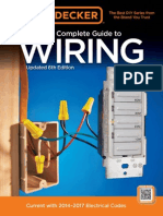 Surprising The Complete Guide To Wiring Electrical Wiring Insulator Wiring Digital Resources Indicompassionincorg