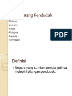 Kurang Penduduk 2010.ppt