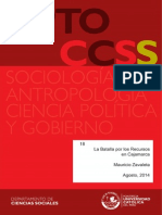 2014-18-BatallaRecursosCajamarcaZAVALETAmauricio
